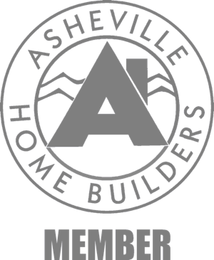 Asheville Home Builder Member